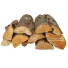 Openhaardblokken elzenhout