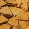 openhaardblokken berkenhout