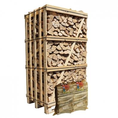 hele-kist-ovengedroogd-essenhout-2-aanmaakhout