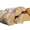 haardblokken berkenhout