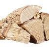 haardblokken eikenhout