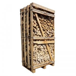 Gemengd openhaardhout Haagbeuk en Berken